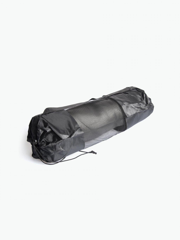 Fitness mat in bag 183 x 61cm