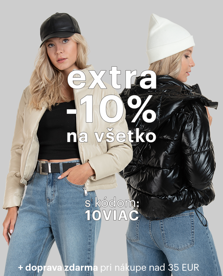-10%SK,CZ,RO,HU