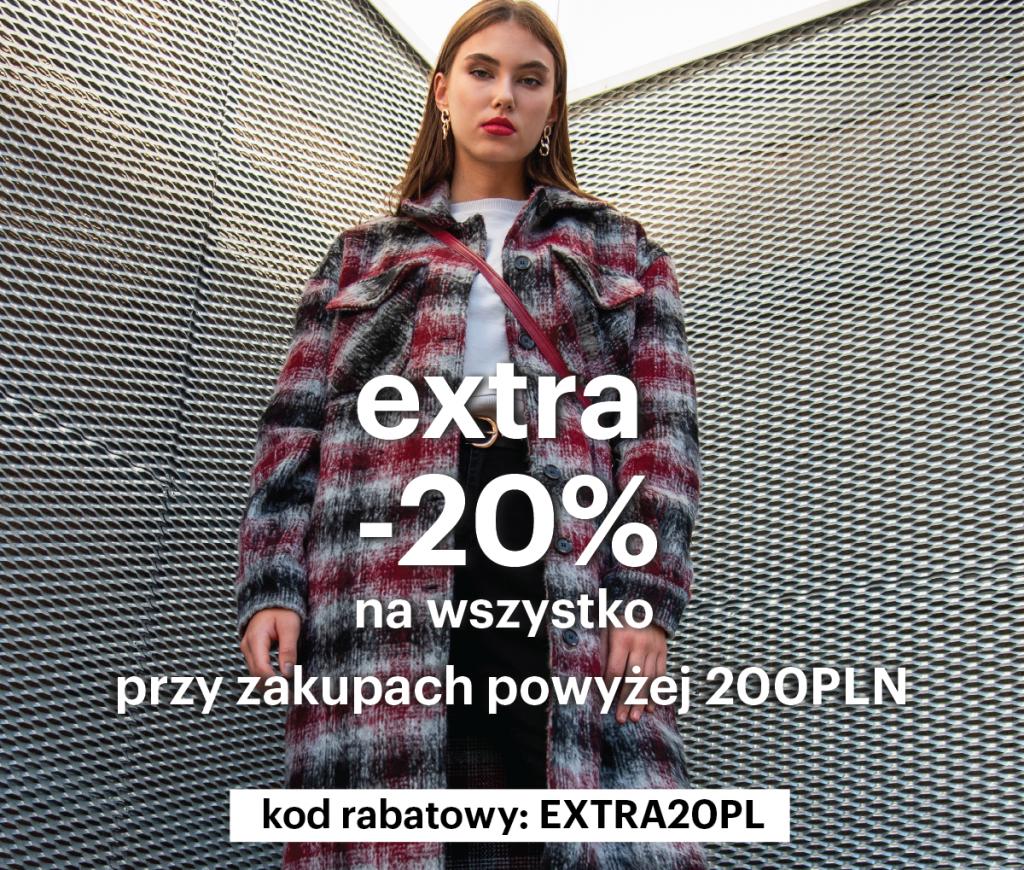 PL -20%