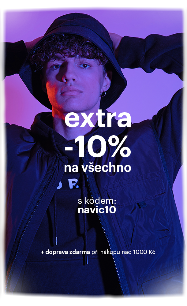 -10%SK,CZ,RO,HU (muž)