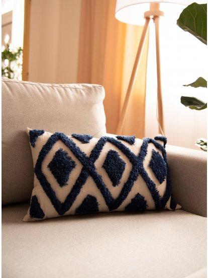 Pillow 50x30cm