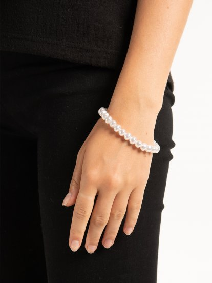 2-pack of bracelets