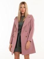 Základný kabát