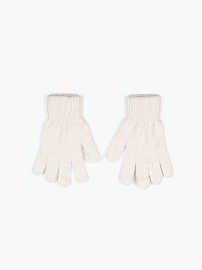 Žinylkové rukavice