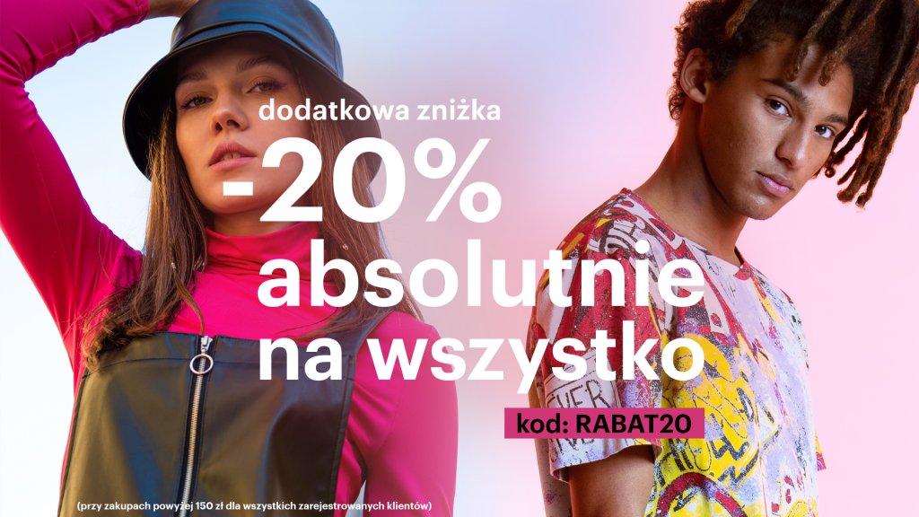 Extra-20%PL