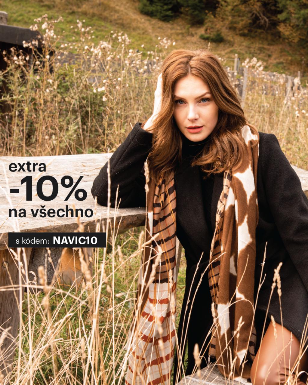 -10%CZZena