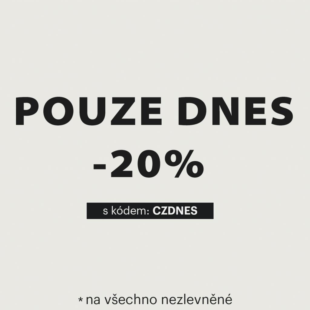 -20%CZ